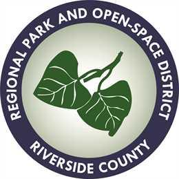Riverside County Regional Parks