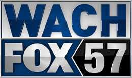 WACH Fox 57