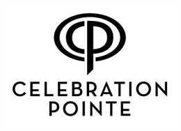 Celebration Pointe