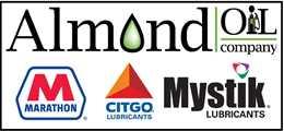 Almond Oil Company