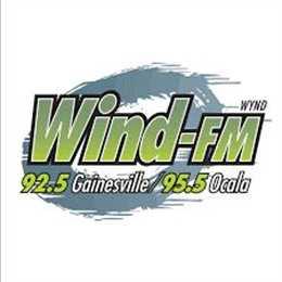 Wind  FM