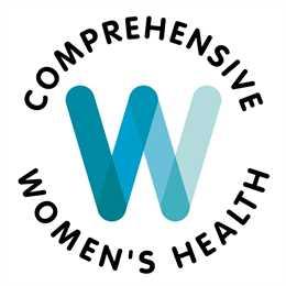 Comprehensive Women