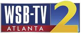WSB-TV