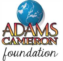 Adams Cameron Foundation