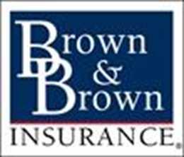Brown and Brown of Florida, Inc.