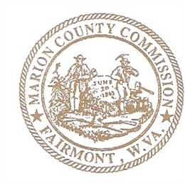 Marion County Commission