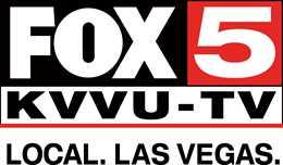 Fox 5 Vegas