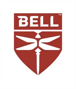 Bell Helicopter