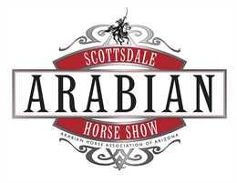 Arabian Horse Association of Arizona