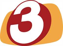3TV Arizona