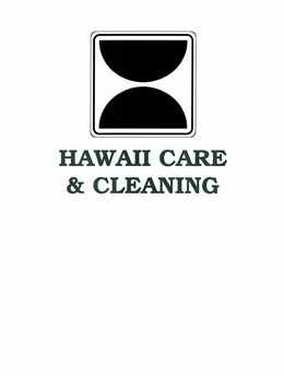 Hawaii Care & Cleaning