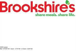 Brookshires