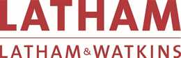 Latham and Watkins