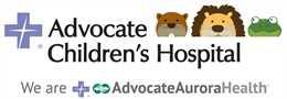 Advocate Children