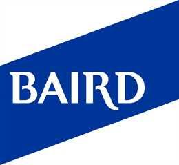 RW Baird