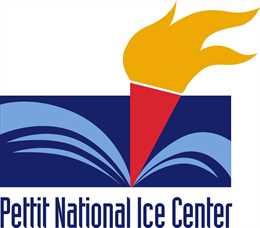 Pettit Center
