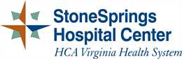 HCA StoneSprings Hospital Center