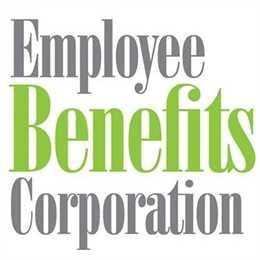 Employee Benefits Corporation
