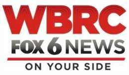 WBRC Fox 6 News