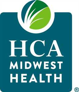HCA Midwest Health