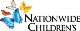 Nationwide Children