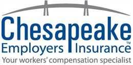 Chesapeake Employers Insurance