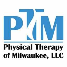 Physical Therapy of Milwaukee
