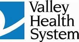 Valley Health Sysytem