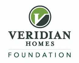 Veridian Homes Foundation