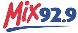 Mix 92.9