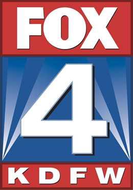 Fox 4