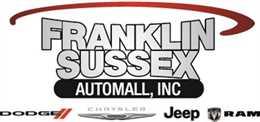 Franklin Sussex Auto Mall