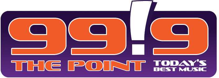 99The Point