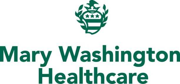Mary Washington Health Care