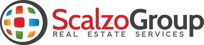 Scalzo Real Estate