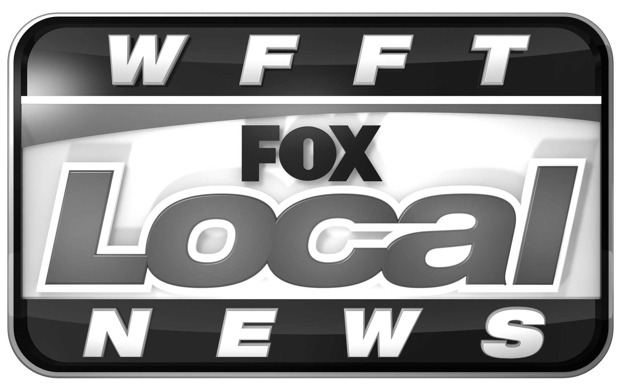 WFFT Fox Local