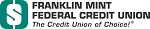 Franklin Min Federal Credit Union