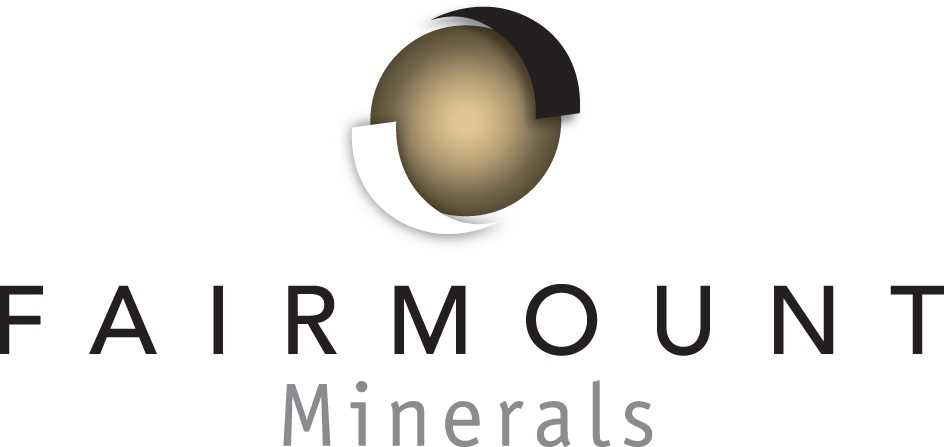 Fairmount Minerals