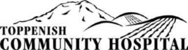 Toppenish Community Hospital
