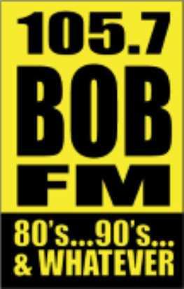 105.7BobFM