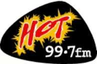 Hot99.7Radio