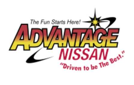 Advantage Nissan