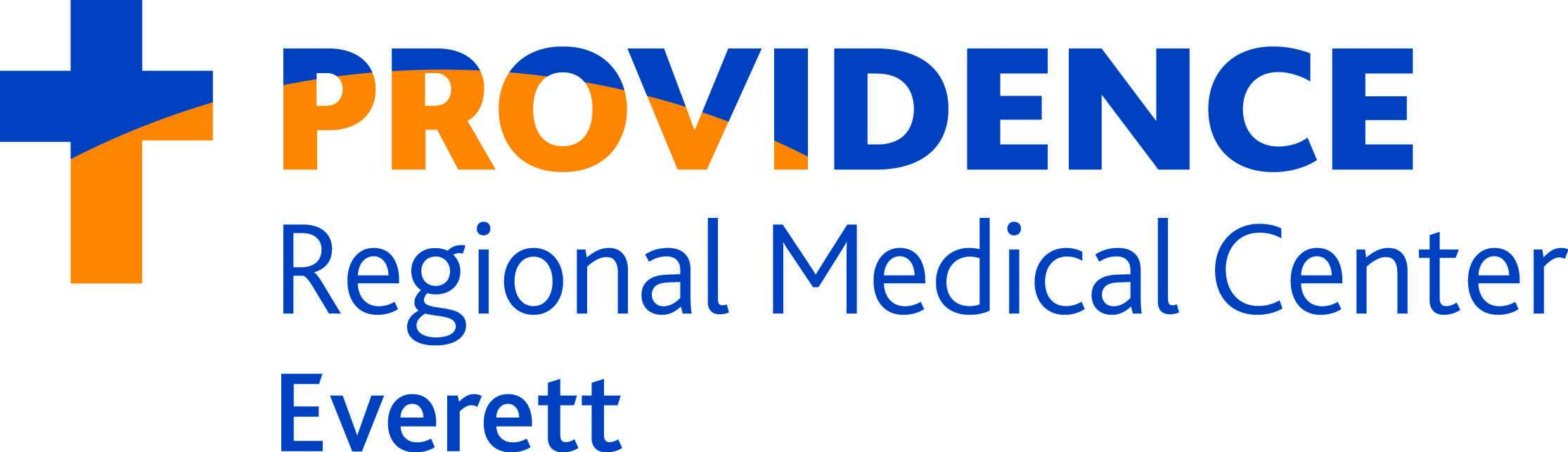 Providence Regional Medical Center Everett