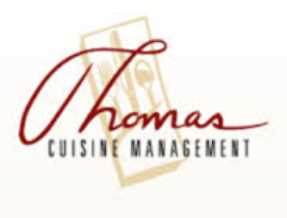 Thomas Cuisine Management