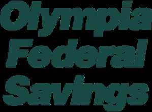 Olympia Federal Savings
