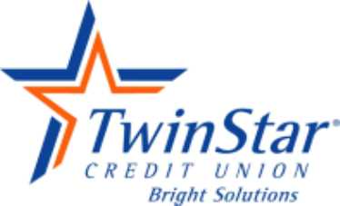 Twin Star Credit Union