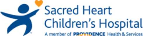 Sacred Heart Children's Hospital