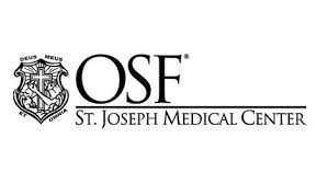 OSF St Joseph