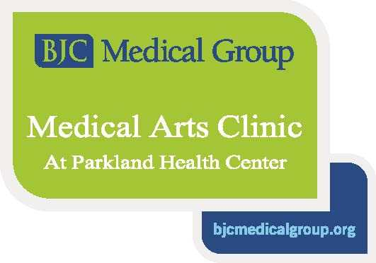 BJC Medical Group