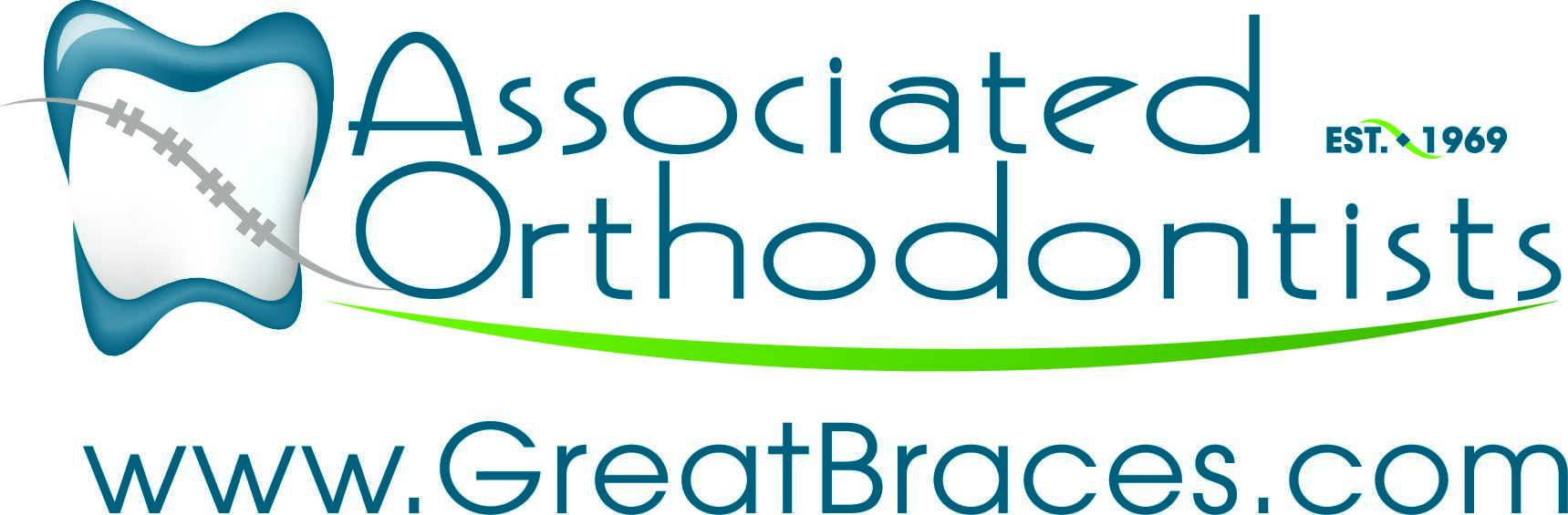 Associated Orthodontists